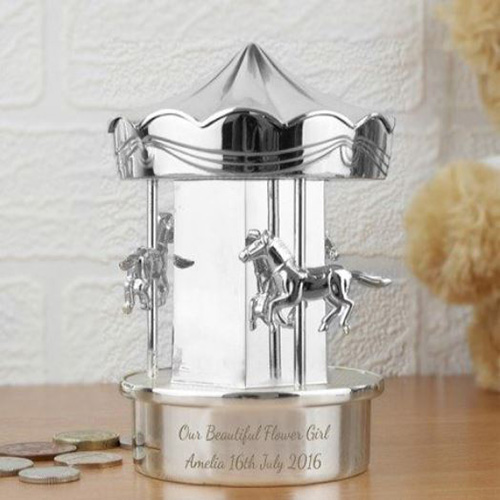 Christening Gifts Ideas
