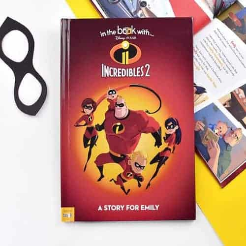Incredibles 2 release date Ireland
