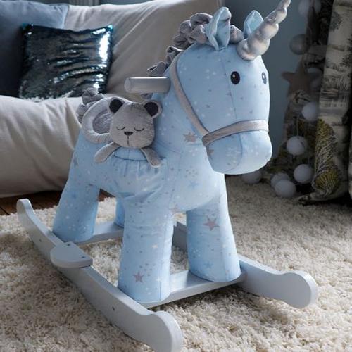Baby Rocking Horse Ireland