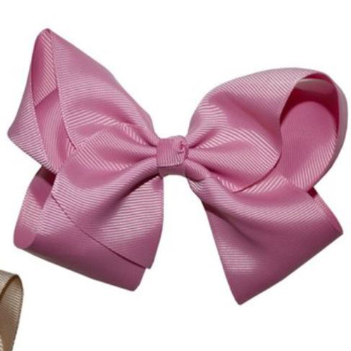 Wildrose Boutique Bow - medium