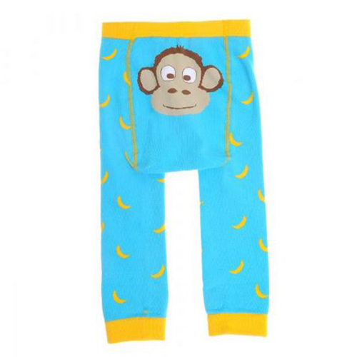 Marley Monkey Leggings