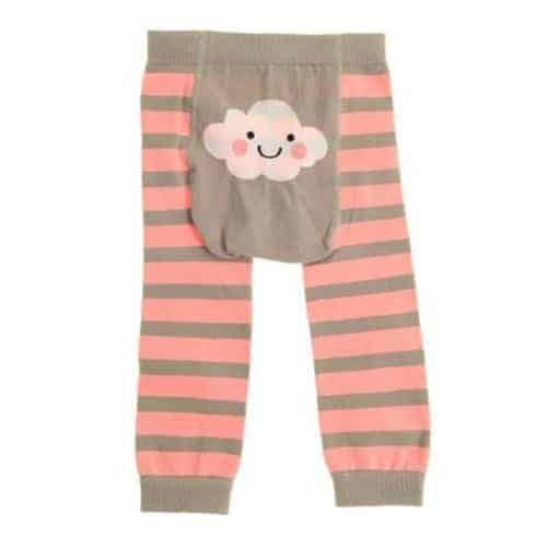 Rosie Cloud Leggings