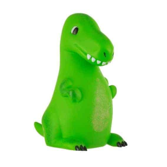 Roarsome Dinosaur Nightlight